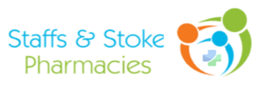 Staffordshire and Stoke Pharmacies